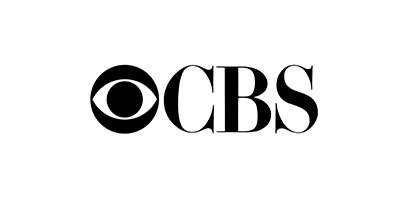 Upfronts 2018 : CBS commande Fam, Magnum, P.I., The Code...